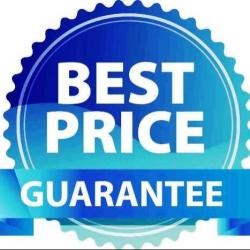 Our best rate promise